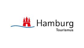 Hamburger Hotels